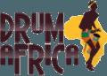 Drum Africa News